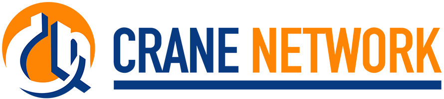 cranes and parts listings 11862 listings page 1 on cranes and parts listings 11862 listings page 1 on cranenetwork com